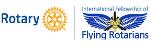 IFFR Benelux